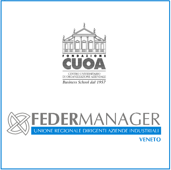 cuoa federmanager