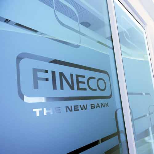 fineco assume laureati