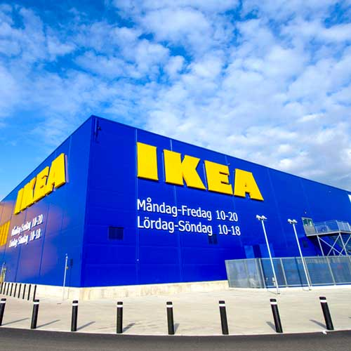 Ikea Assunzioni E Stage Retribuiti Per I Laureati Job Meeting