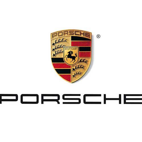 porsche assume laureati italiani