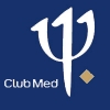 club med cerca 15 manager
