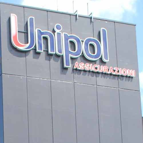 unipol assume