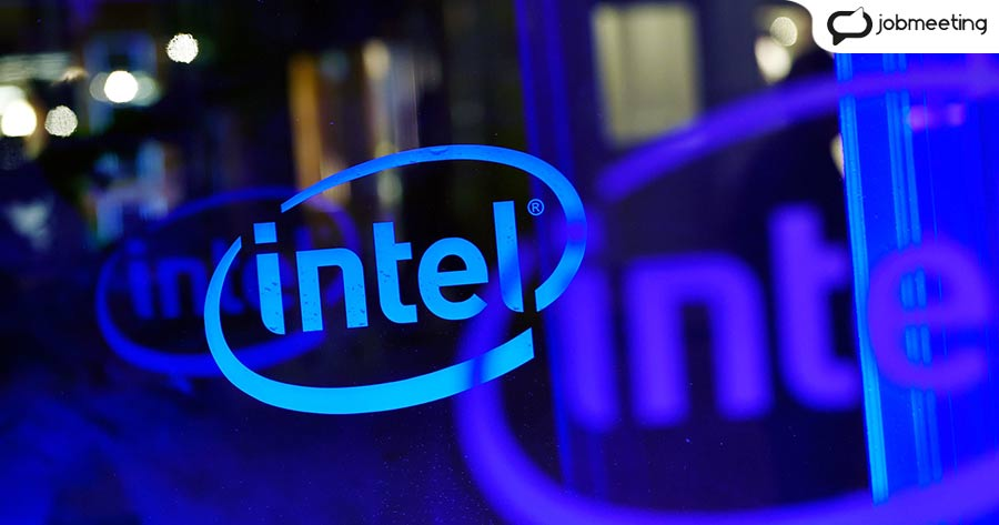 intel assume in europa campo informatico