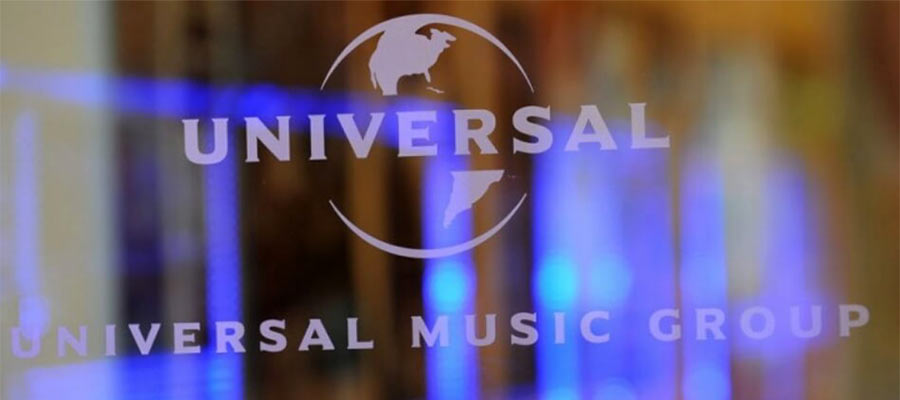 universal music group assume europa