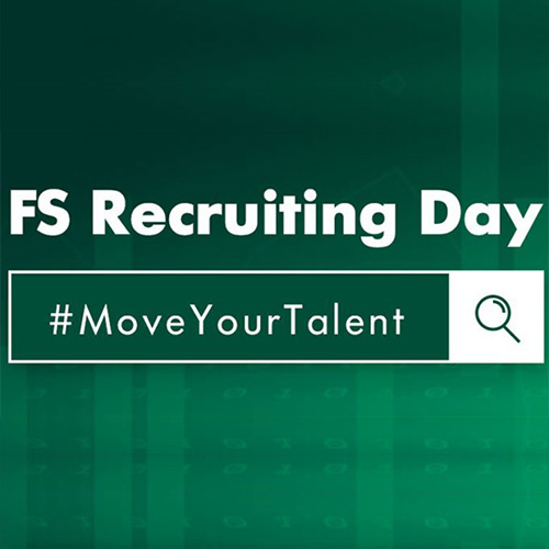 fs recruiting day