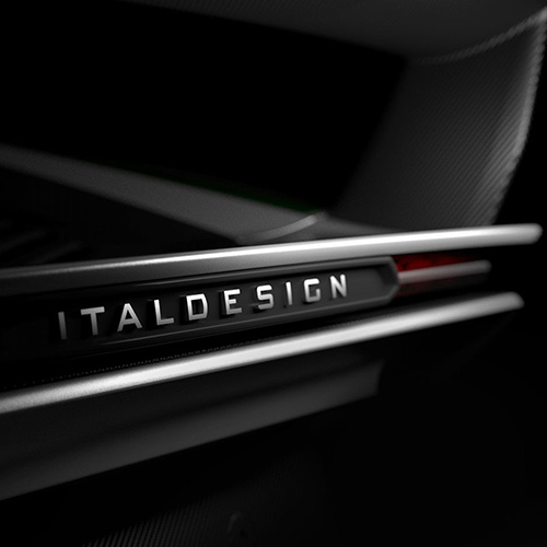 italdesign assume