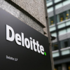 deloitte assume