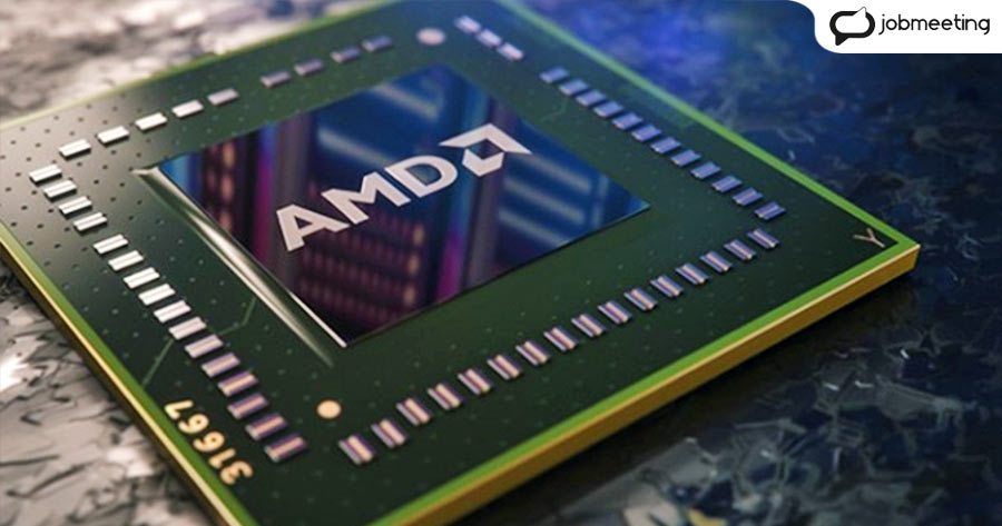 amd il colosso dell informatica assume in europa