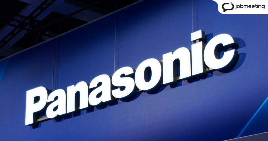 panasonic assume in italia ed europa
