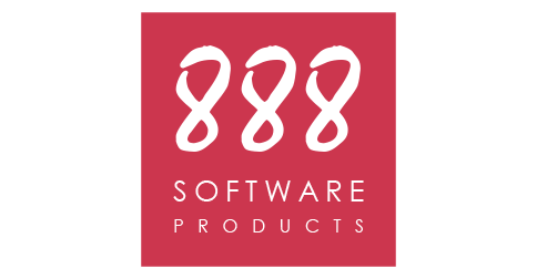 888 Software Products