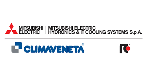 Mitsubishi Electric Hydronics & IT Cooling Systems S.p.A.