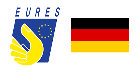 Eures Germania