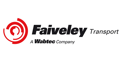 Faiveley Transport Italia