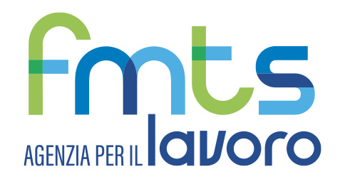 FMTS Lavoro