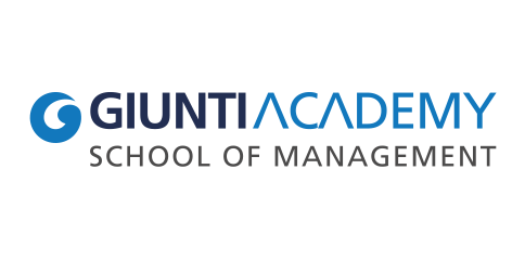 Giunti Academy School of Management