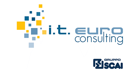 IT euro consulting