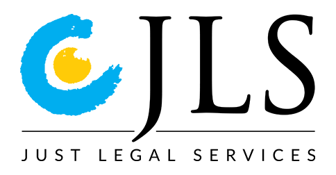 Just Legal Services