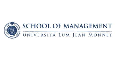 Lum School Of Mamagement