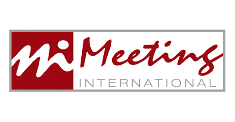 Meeting International