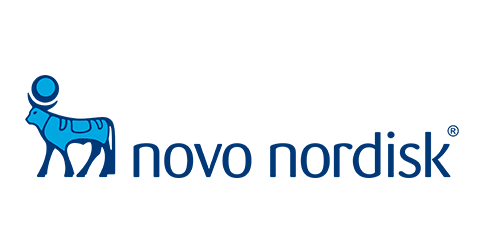 Nuovo Nordisk