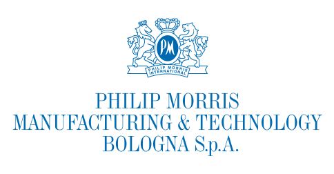 Philip Morris Manufacturing & Technology Bologna