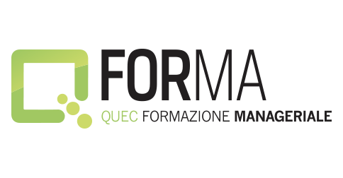 QFORMA - Quec for Manager
