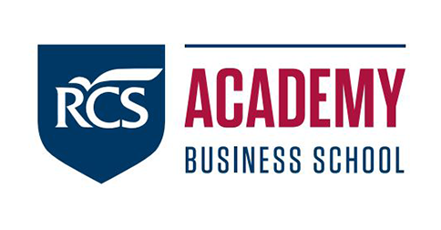 RCS Academy Business School
