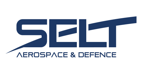 SELT Aerospace & Defence
