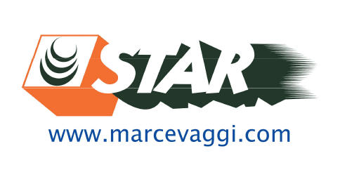 Star Chemical Logistic