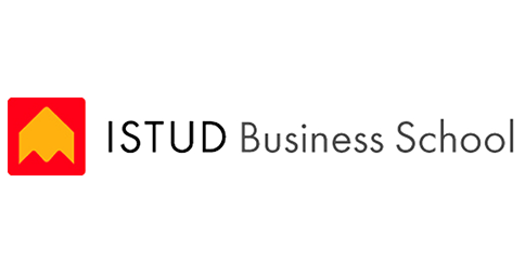 ISTUD Business School