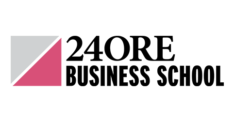 Business School del Sole 24 Ore