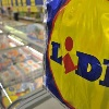 Lidl assume 50 laureati in tutta Italia