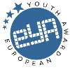 European Youth Award, il premio dei creativi