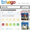 Posti e stage in Germania con Trivago