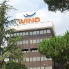 Young Graduate Program 2014, Wind assume tutto l'anno