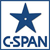 C-SPAN, stage retribuiti nella tv Usa
