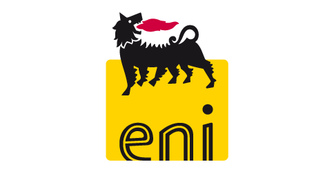 Eni::}