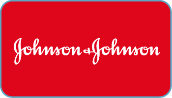 johnson-and-johnson-consumer