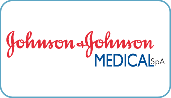 Johnson & Johnson Medical