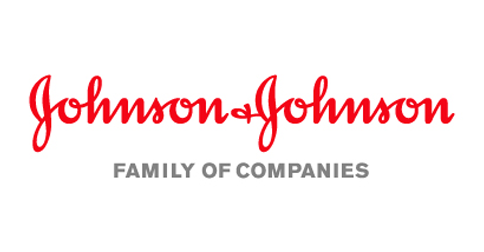 Johnson & Johnson Group::}