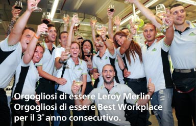 leroy-merlin-requisiti