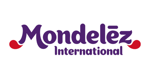 Mondelez International::}