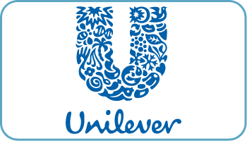 Unilever::}