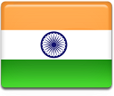 India::}