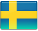 Sweden::}