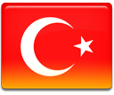 Turkey-Flag-128