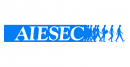 AIESEC Roma