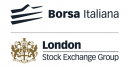 Borsa Italiana - London Stock Exchange Group
