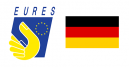 EURES Germany