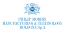 Philip Morris Manufacturing & Technology